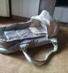 Переноскадля сумка коляска