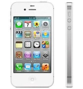 Продам айфон 5s 16 gb