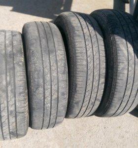 175/65 r15 Bridgestone 308