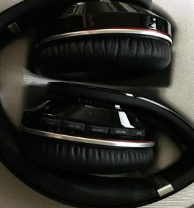 Наушники Crown CMBH-9299