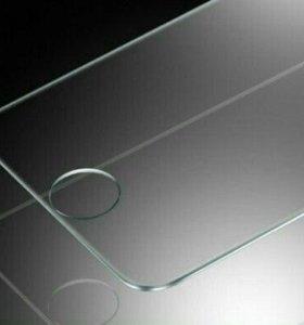 Защитные стекла для iphone 4/4s/5/5s/5c/6