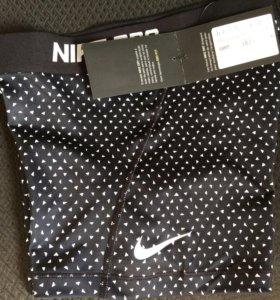Шорты женские Nike
