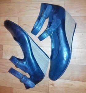 Туфли женские.бесплатно.
