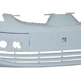 Бампер передний 3 дверн 6400A919