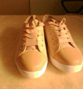 Аvon обувь