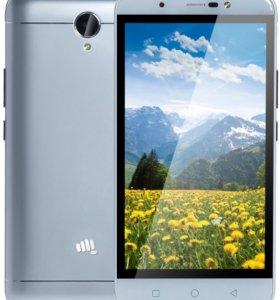 Micromax Canvas Power 2 Q398