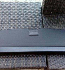Шторка Citroen c5 багажника
