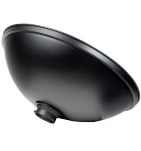 RAYLAB Софт-рефлектор 68 см. с сотами ( RFSR-68