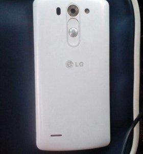 LG G3s (D724)