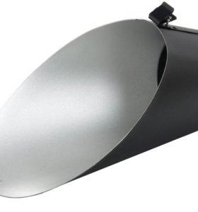 RAYLAB Фоновый рефлектор ( RFBG-2 )