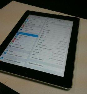 iPad 2 3g 16gb