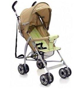 Коляска трость babycare Hola