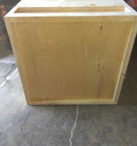 Короб на саб 15