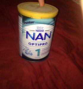 NaN OPTlPRO