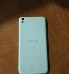 Телефон HTS 816g dual sim