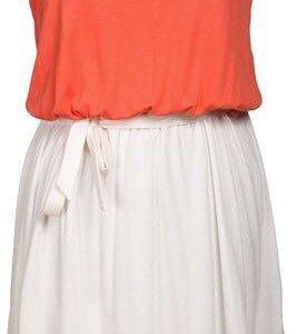 Платье Gant новое