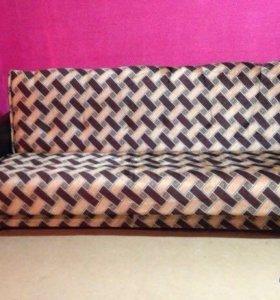 Диван Кровать недорого для дома и дачи