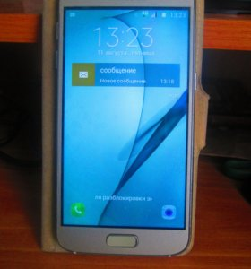 Продам смартфон Samsung Galaxy S7