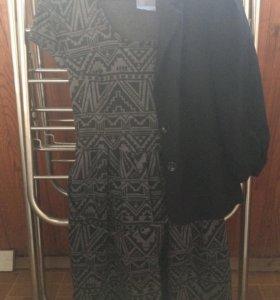 платье женское GloriaJeans