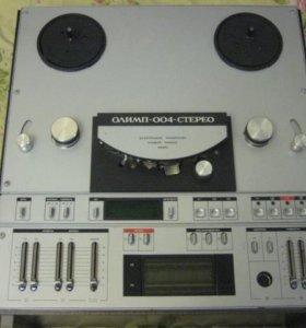 Олимп 004