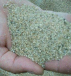 Пескоструйное оборудование заводской