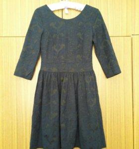 Платье, 42 р-р