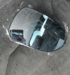 Стекла Боковых зеркал на ситроен с5 2005 года
