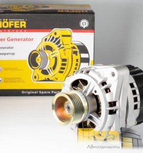Генератор 2110-2107