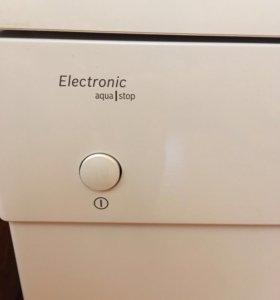 Посудомоечная машина Bosch на запчасти