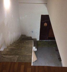 Дом, от 200 до 350 м²