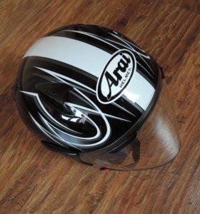 Шлем мотоциклетный Arai