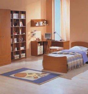 Мебель для подростковой/детской комнаты