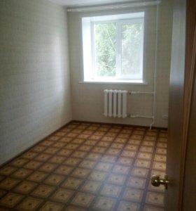 Предлагаю услуги ремонта квартир.