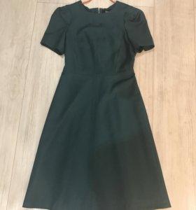 Платье charuel