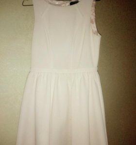 Платье Topshop, размер М