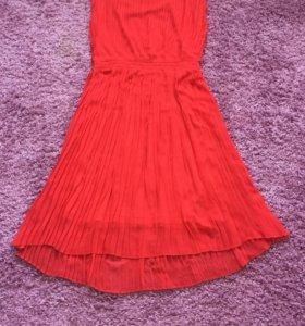 Платье Zarina 48 размер