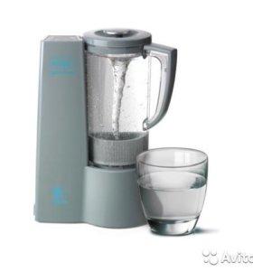 Nikken Оптимизатор воды PiMag
