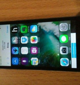 Айфон 5 64г
