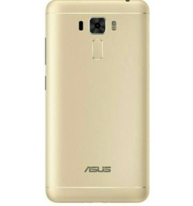 ASUS ZenFone 3 Laser ZC551KL 32Gb