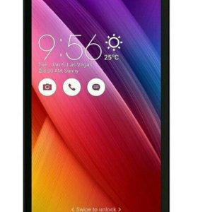 ASUS ZenFone 2 ze550kl 32 GB