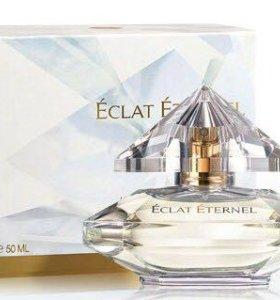 Eclat Eternel от Dr Pierre Ricaud 50ml