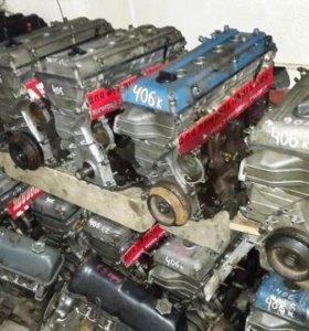 ПРОДАМ двигателя 406