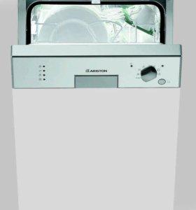 Посудомойка Ariston LI 460A