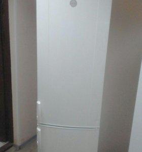 Холодильник Электролюкс б.у.