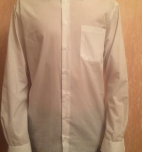 Рубашка для подростка 176-182