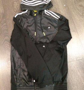 """Спортивный костюм бренда """"Adidas"""""""