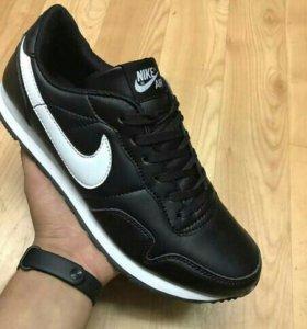 мужские кроссы Nike