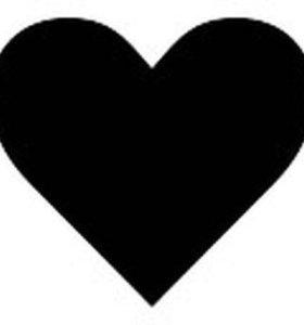 Продам своё сердце
