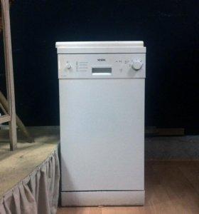Посудомоечная машина Vestel FDL4585W