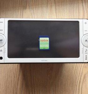 Загрузочная SD карта